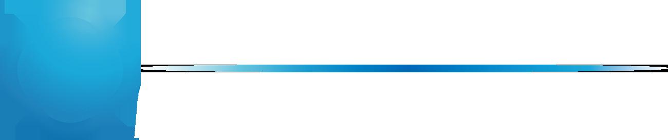 グローバル・アスピレーションズ株式会社